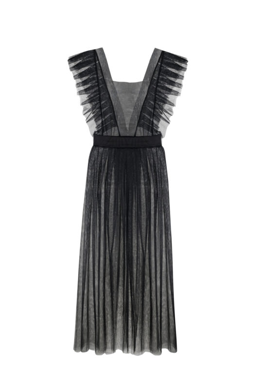 clearxmatte_black_apron_dress_tulle